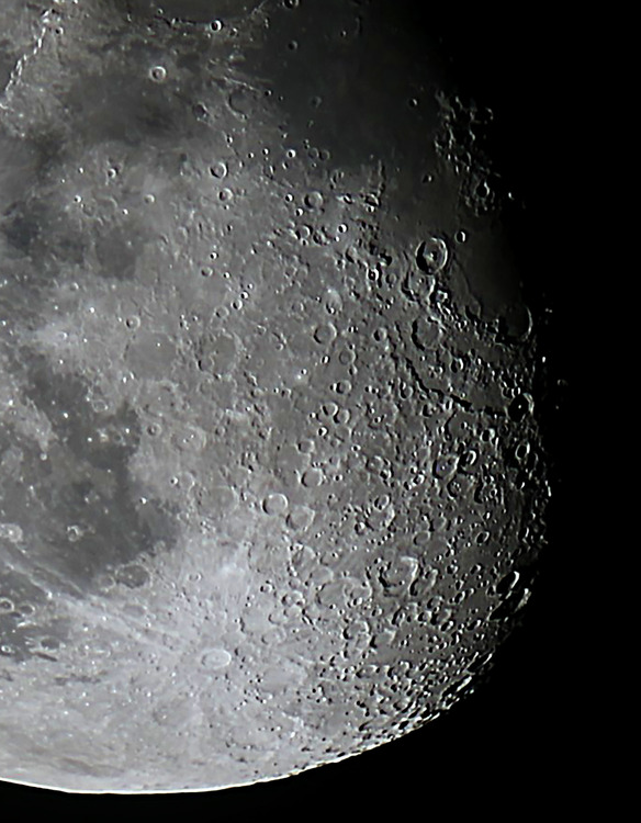 moon 20-9-16 1100pm cubot.png