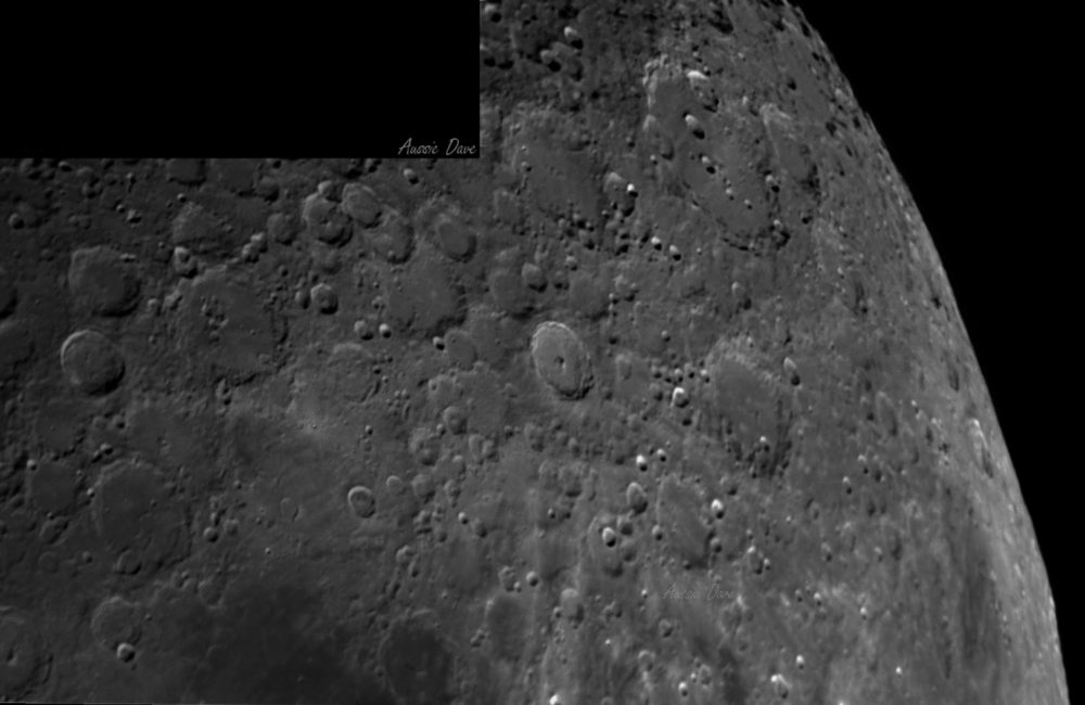 Celestron 8i ZWO ASI174mm final.png