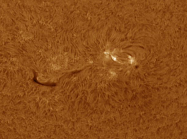 2016.09.25 AR2597.png