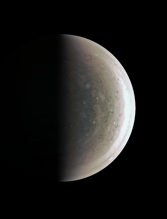 pia21032_4_south_polar_full_disk_c.png