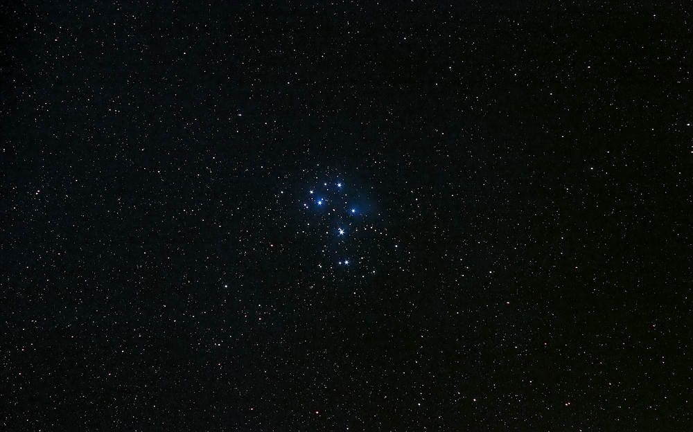 Pleiades1-10-16 23.00.png