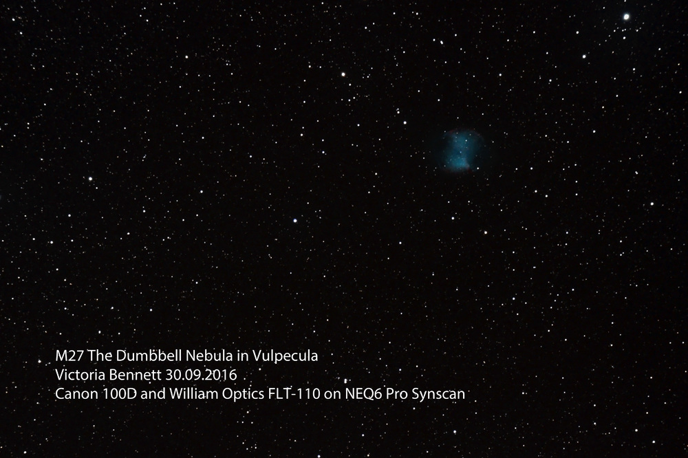 M27 The Dumbbell Nebula.jpg
