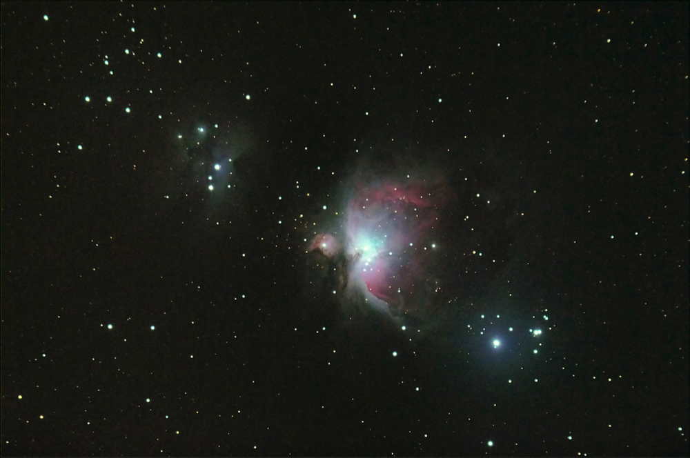 the Great Orion Nebula.png1-10-16.png