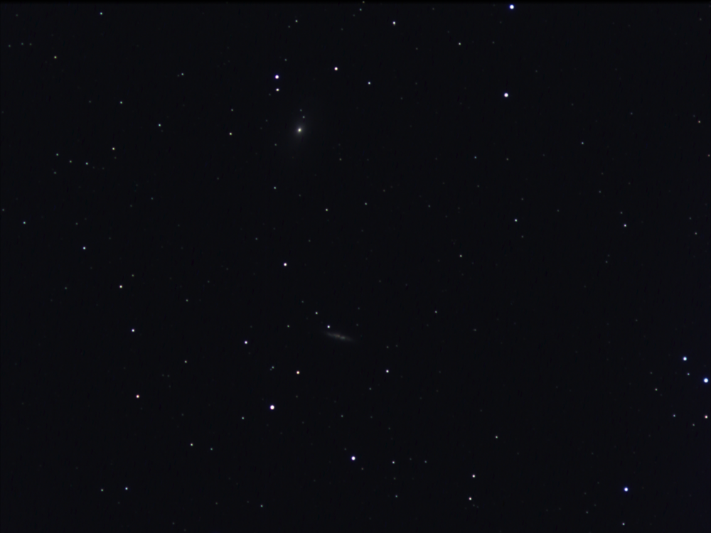 M81 M82.png