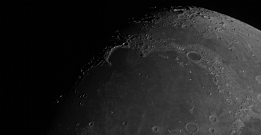 moon 111016 plato roi RS.jpg