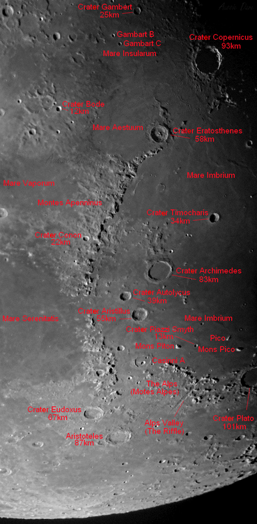 Day Lunar Study_Correctly Or Named Final.png