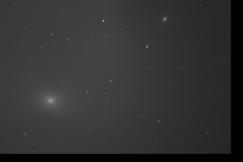 m31 stacked.jpg