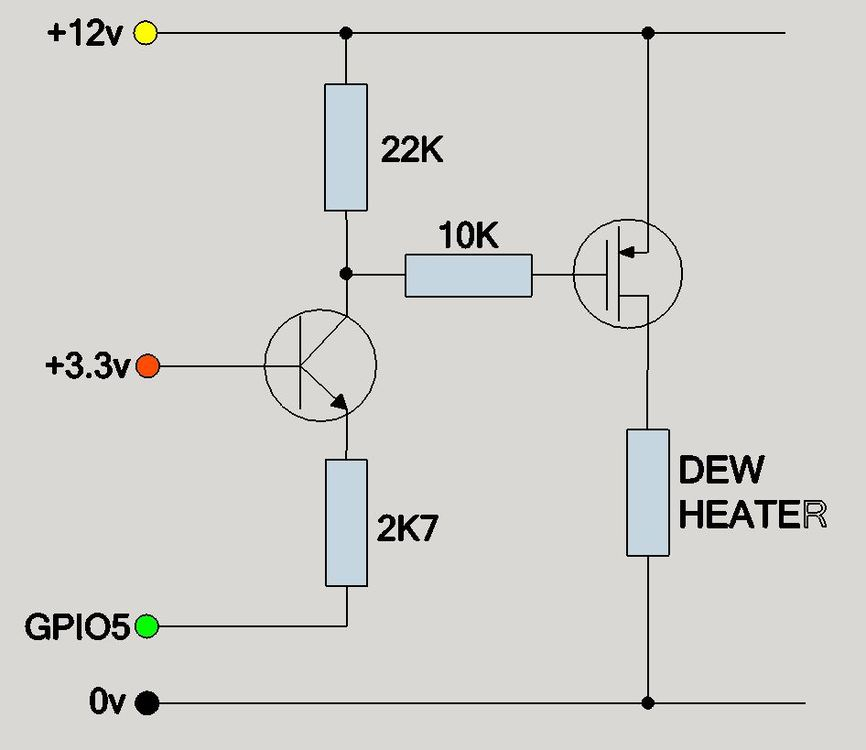Dew Heater Circuit 01.JPG