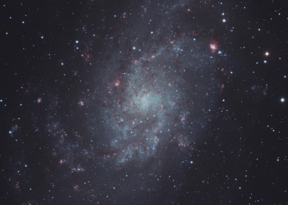 M33.png