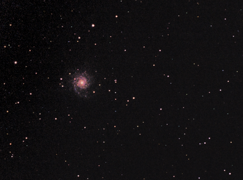 M74.png