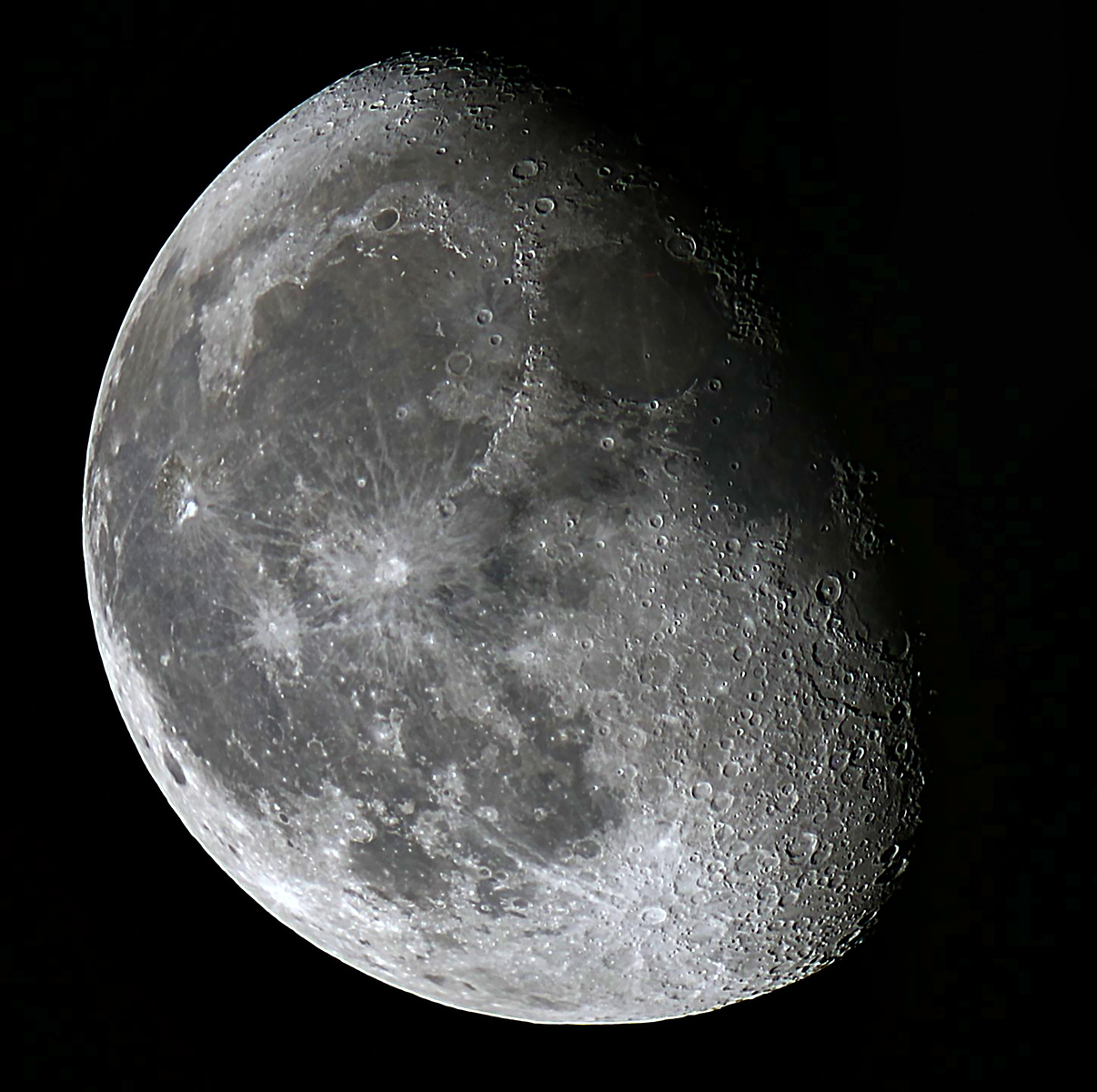 moon 20-9-16 11.50.png