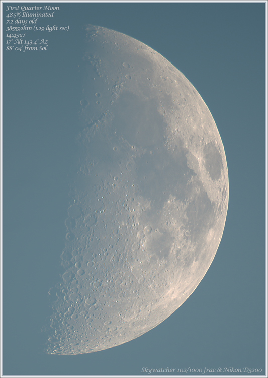 Afternoon moon 07-11.png