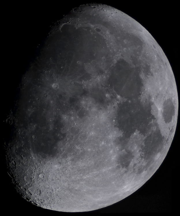 moon mosaic 10-11 redo 49mp.png
