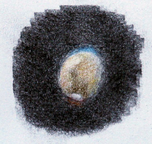 colour sketch drawing of mars.jpg