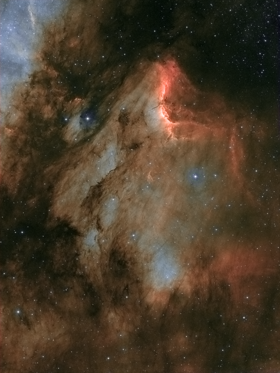 IC5070_Ha_OIII_dust.png