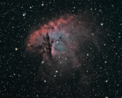 NGC281-SHO-Lab-HDR-crop.png