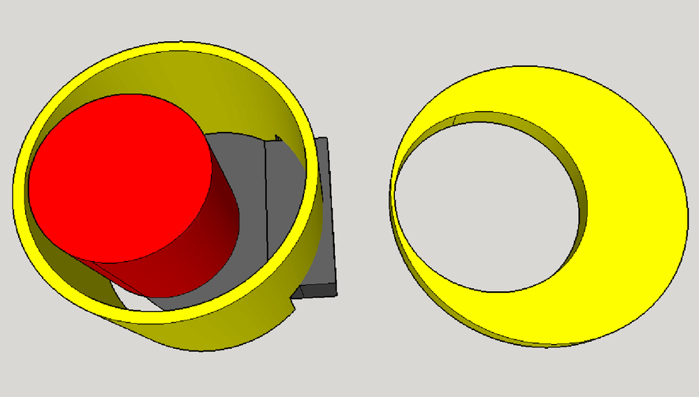 Camera FW Tube + Support Ring 01.png