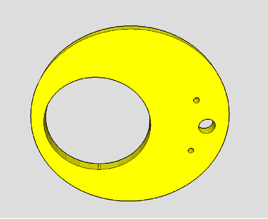 135mm Lens Support Ring 01.png
