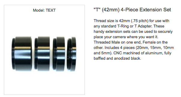 T-ring extension set.png