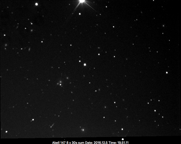 Abell.147_2016.12.5_19.51.11.png