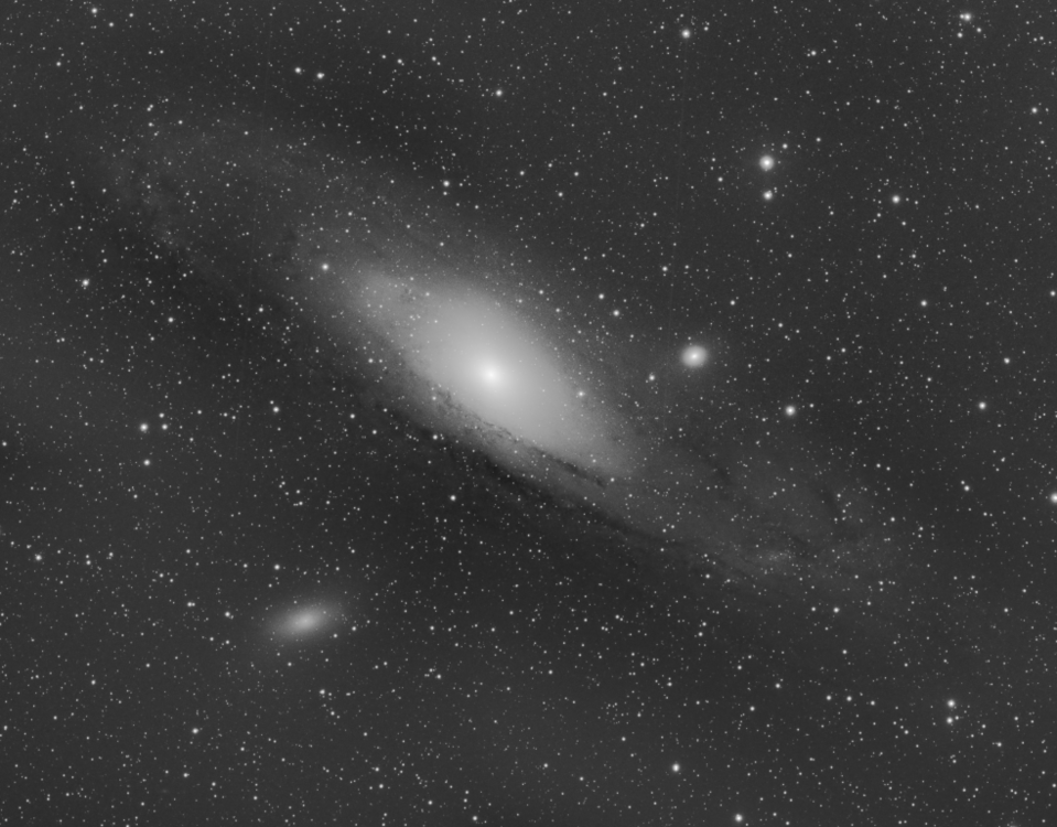 M31_Mosaic_Test_Small.png