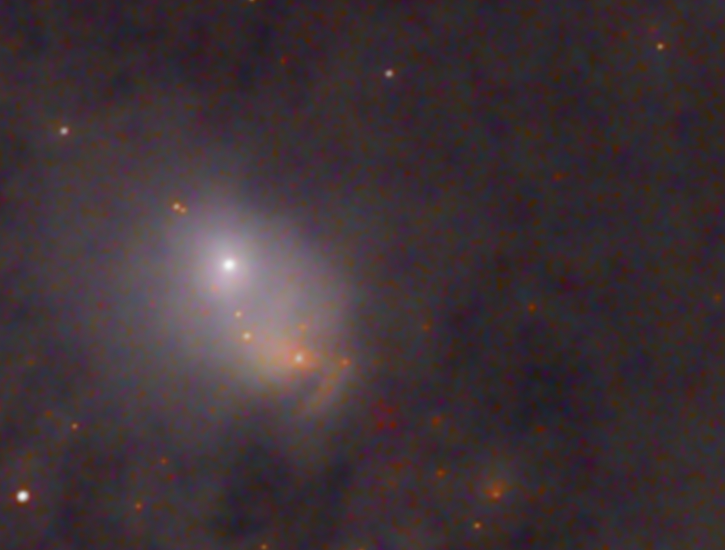 ngc1333_Before.png