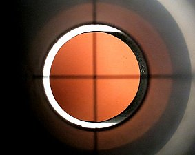 secondary collimation2.jpg