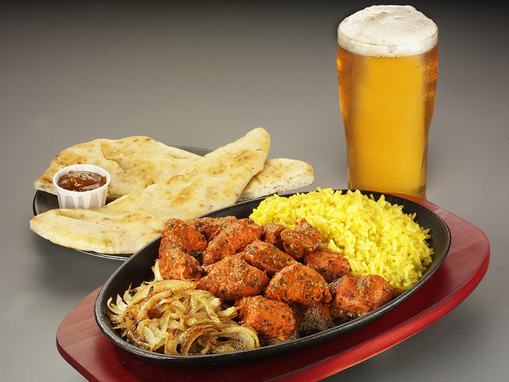 Curry and beer.jpg
