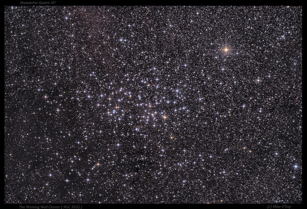 The Wishing Well Cluster ( NGC 3532 ) - small frame - compressed.jpg