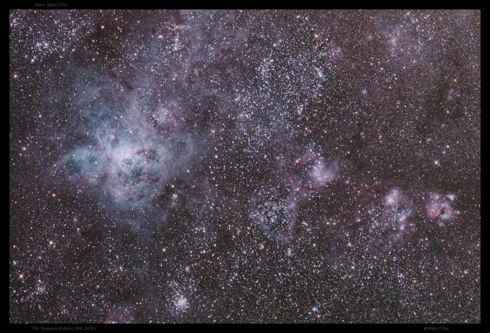 NGC 2070 - Tarantula Nebula - 161220 - RE-PROCESSED 2 COMPRESSED.jpg