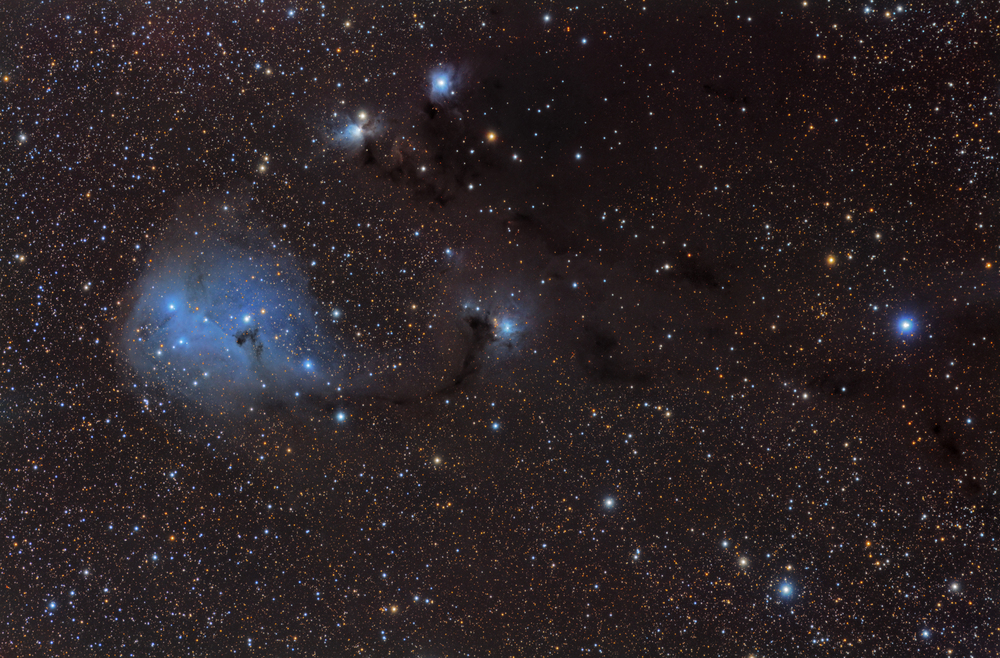 IC 447 11 HRS LRGB WEB.jpg