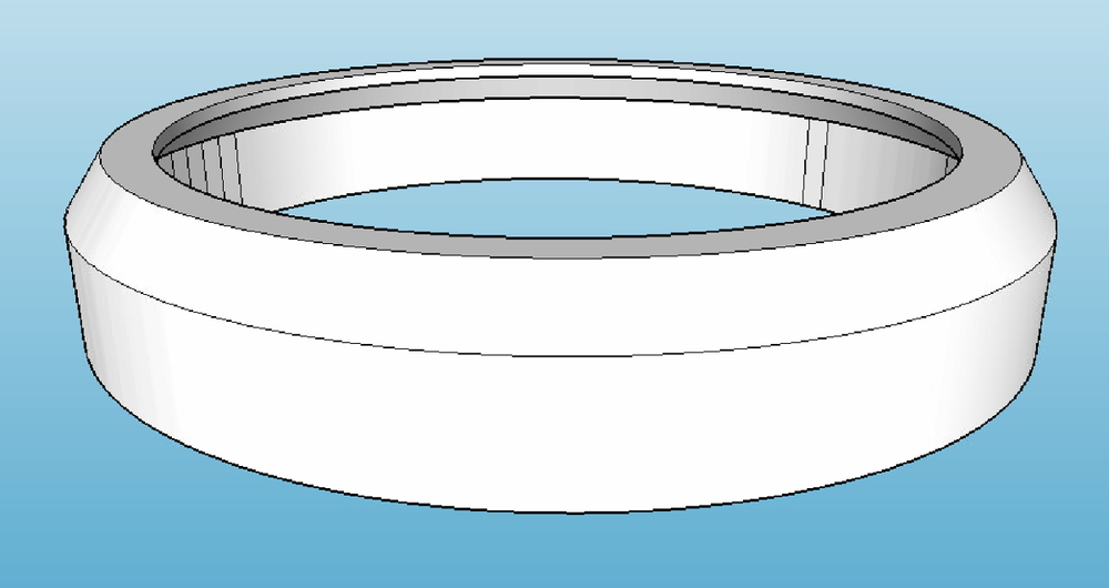 Dome Outer Ring 01.JPG
