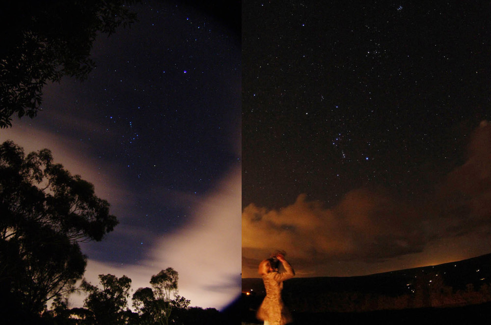 orion constellation Australia and UK.jpg