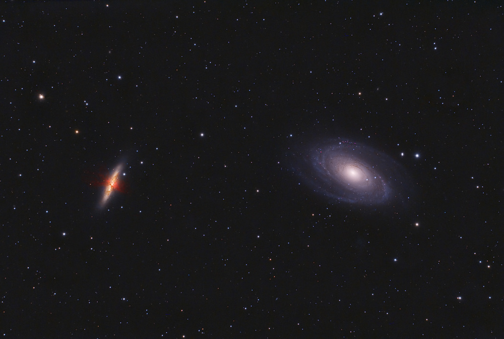 M81 and M82 OSC .jpg