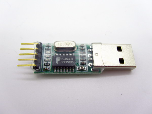 New-Version-PL2303HX-USB-TTL-Programmer-1.jpg