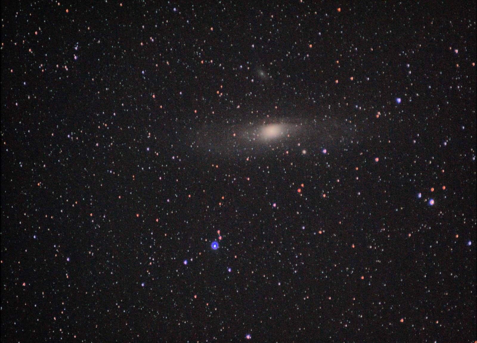 2016-09-07 m31 (200mm chinon)