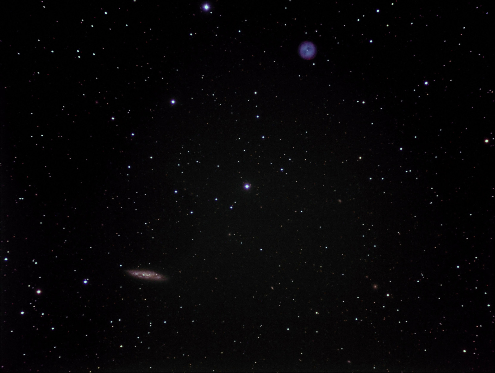 M98 Owl and M106.jpg