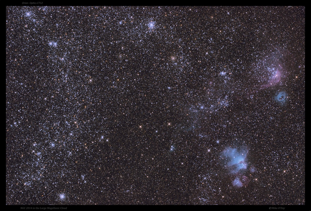 NGC 2014 in the Large Magellanic Cloud - compressed.jpg