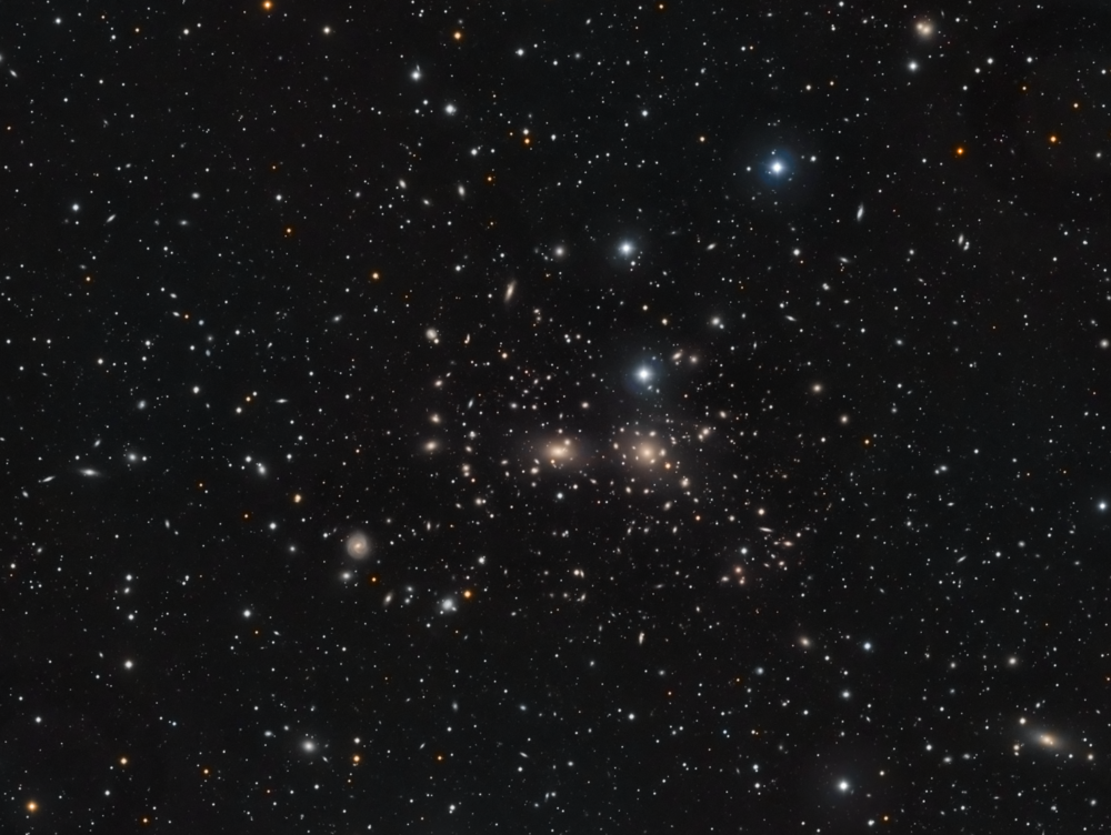 Abell 1656 Cluster.png