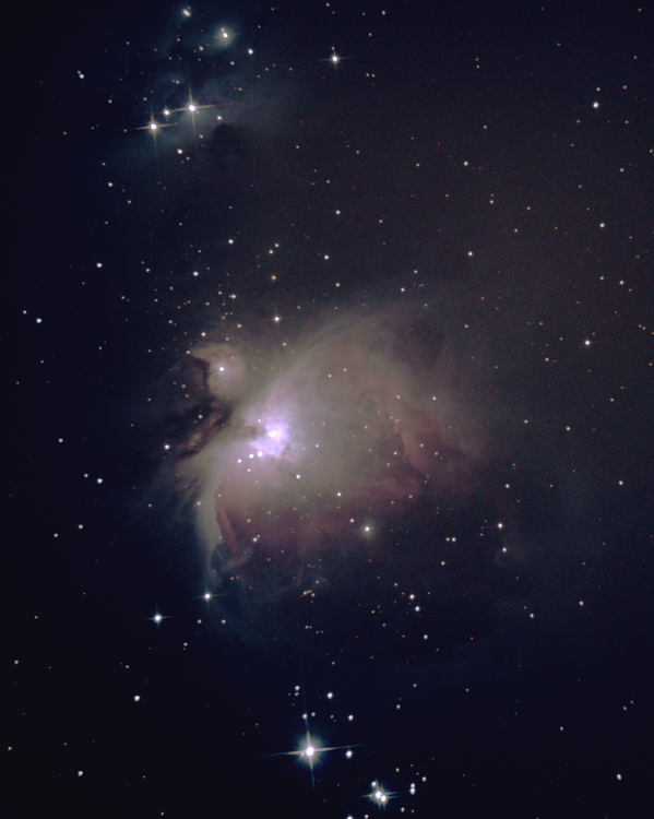 Orion M42 and Running Man.jpg