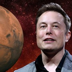musk-get-to-mars