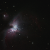 The Great Orion Nebula 14-02-2017