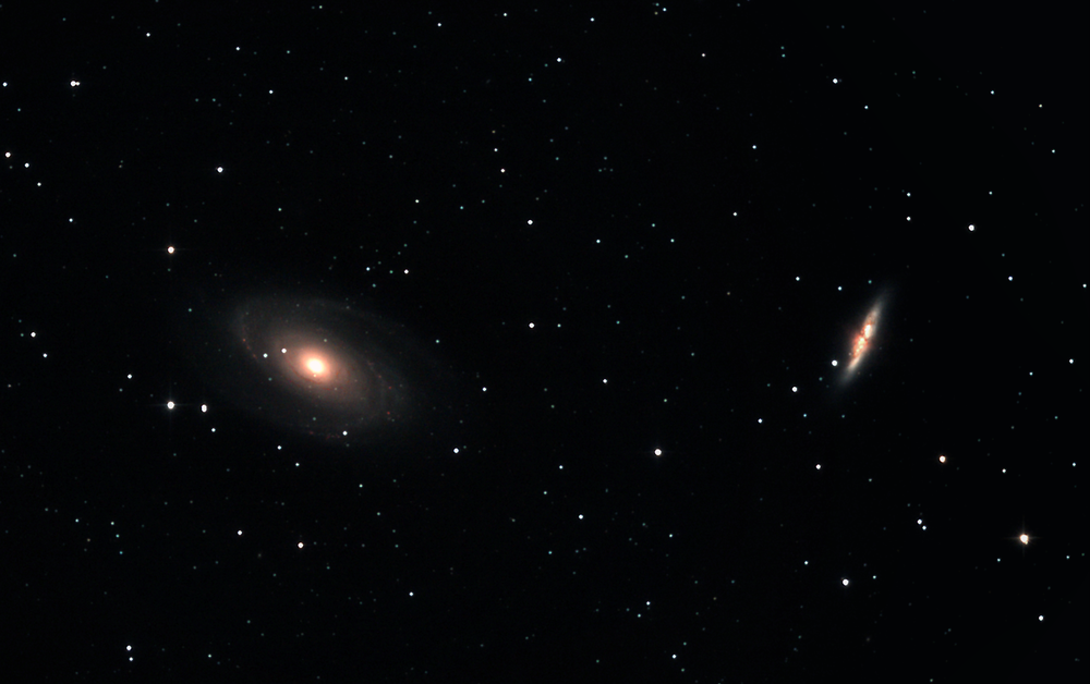 m81 2017.png