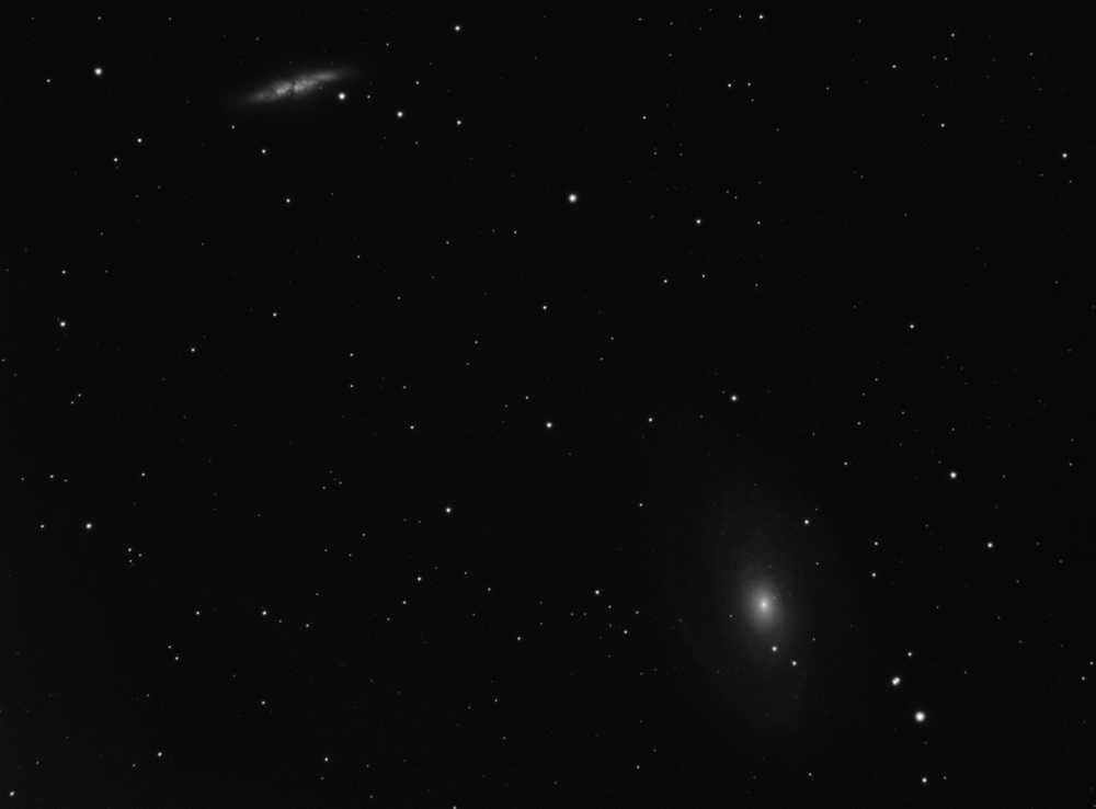 M81 & M82.png
