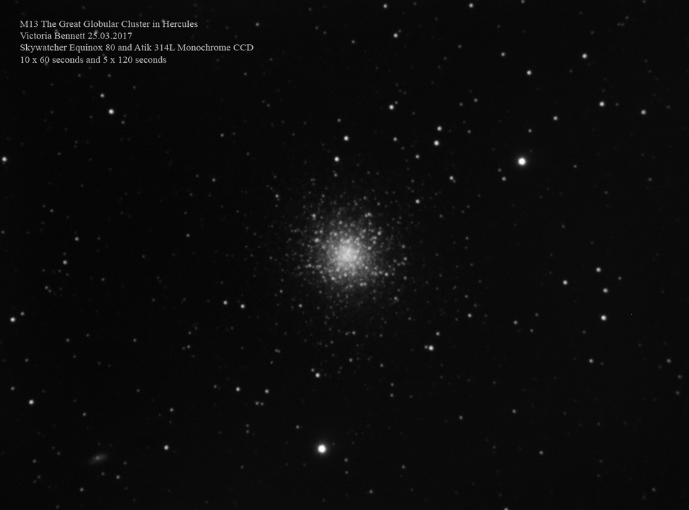 M13 25.03.2017.png