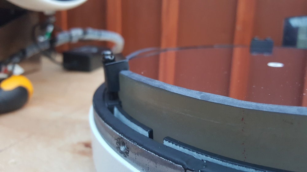 08r - Mask Ring Fitted.jpg