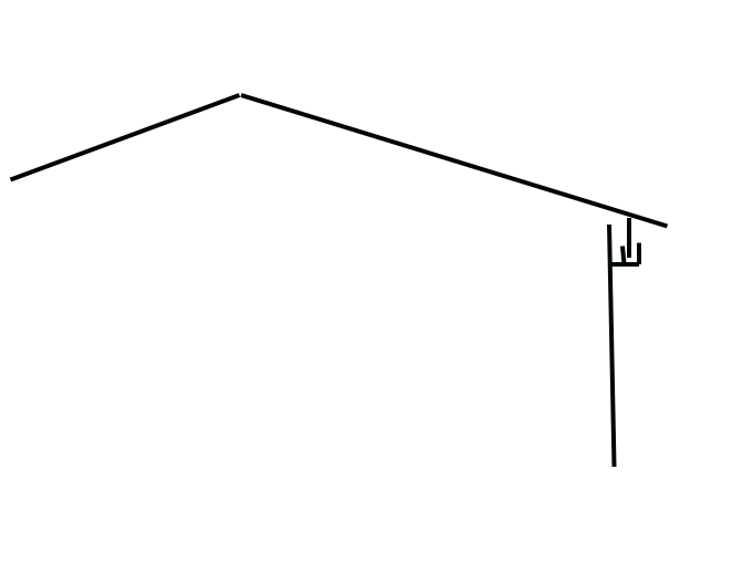 Roof-plan.png.22106330bb414f76068dec4c446d06a1.png