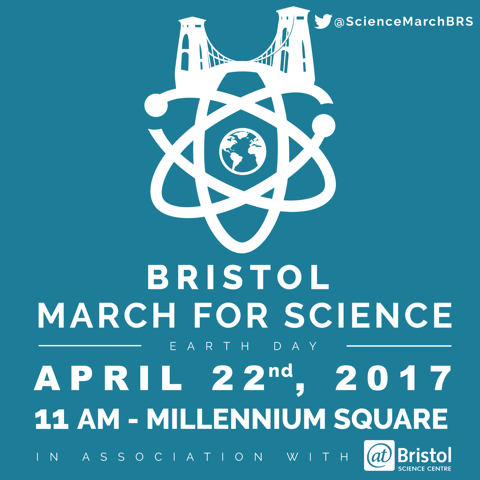 1490716430-march-for-science.png