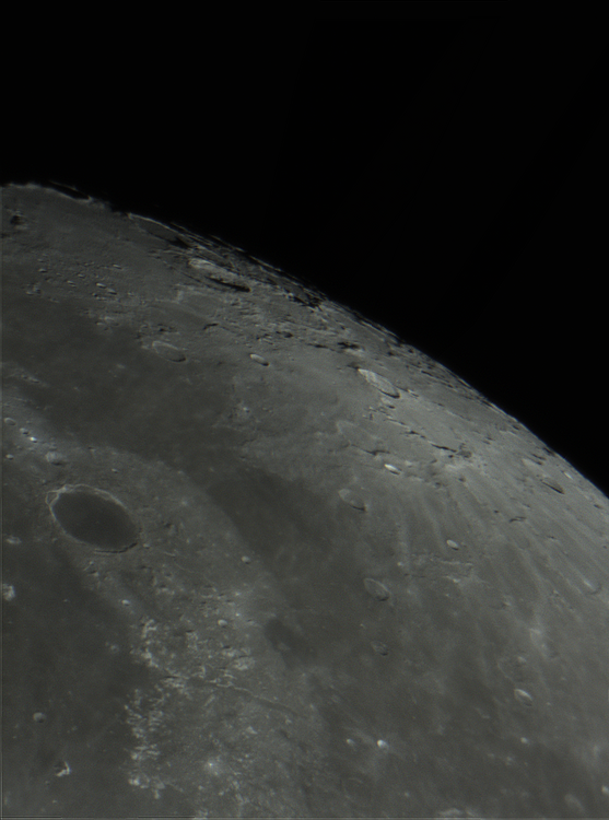 58ebca4bb3bc7_Moon--21-48-42_20170408rs.thumb.png.4d67011fd38f9f072cb9c80c32c644bf.png