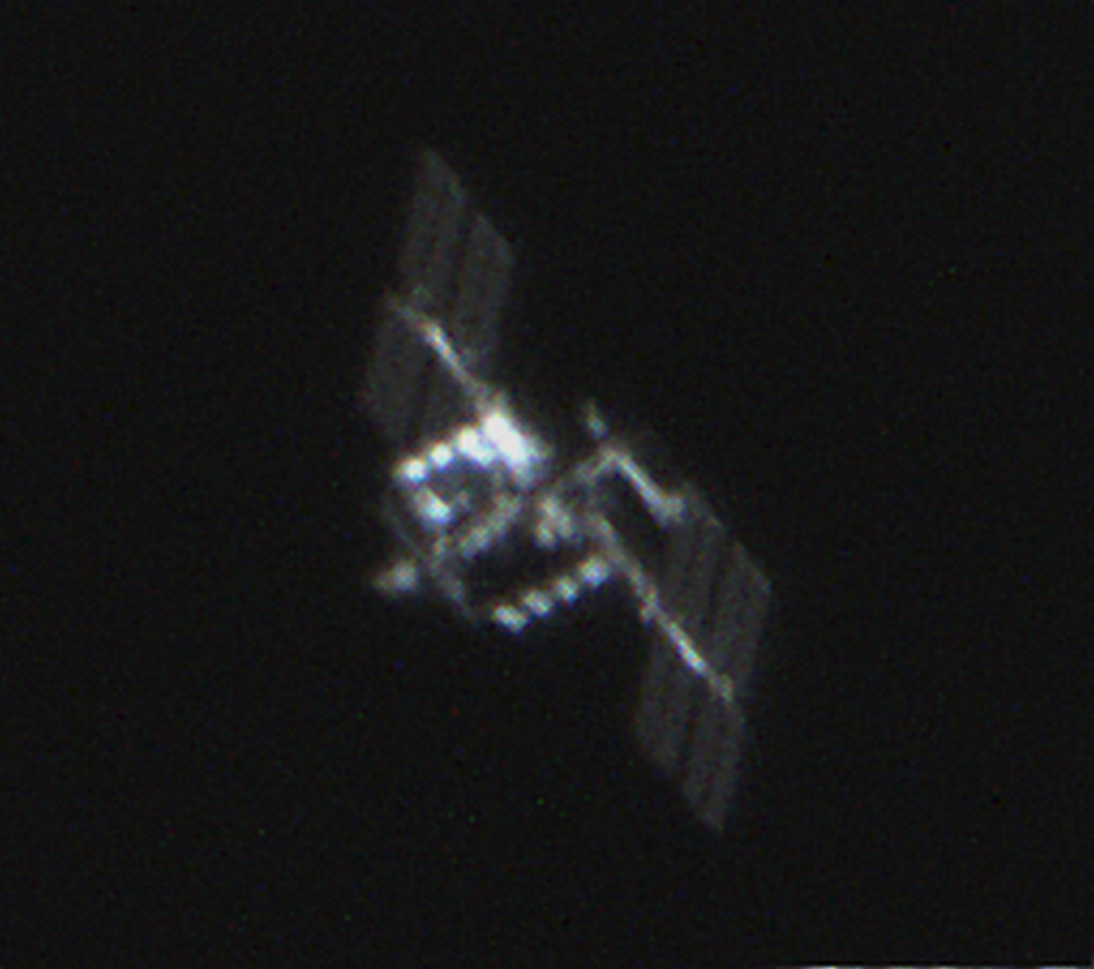 iss1.png